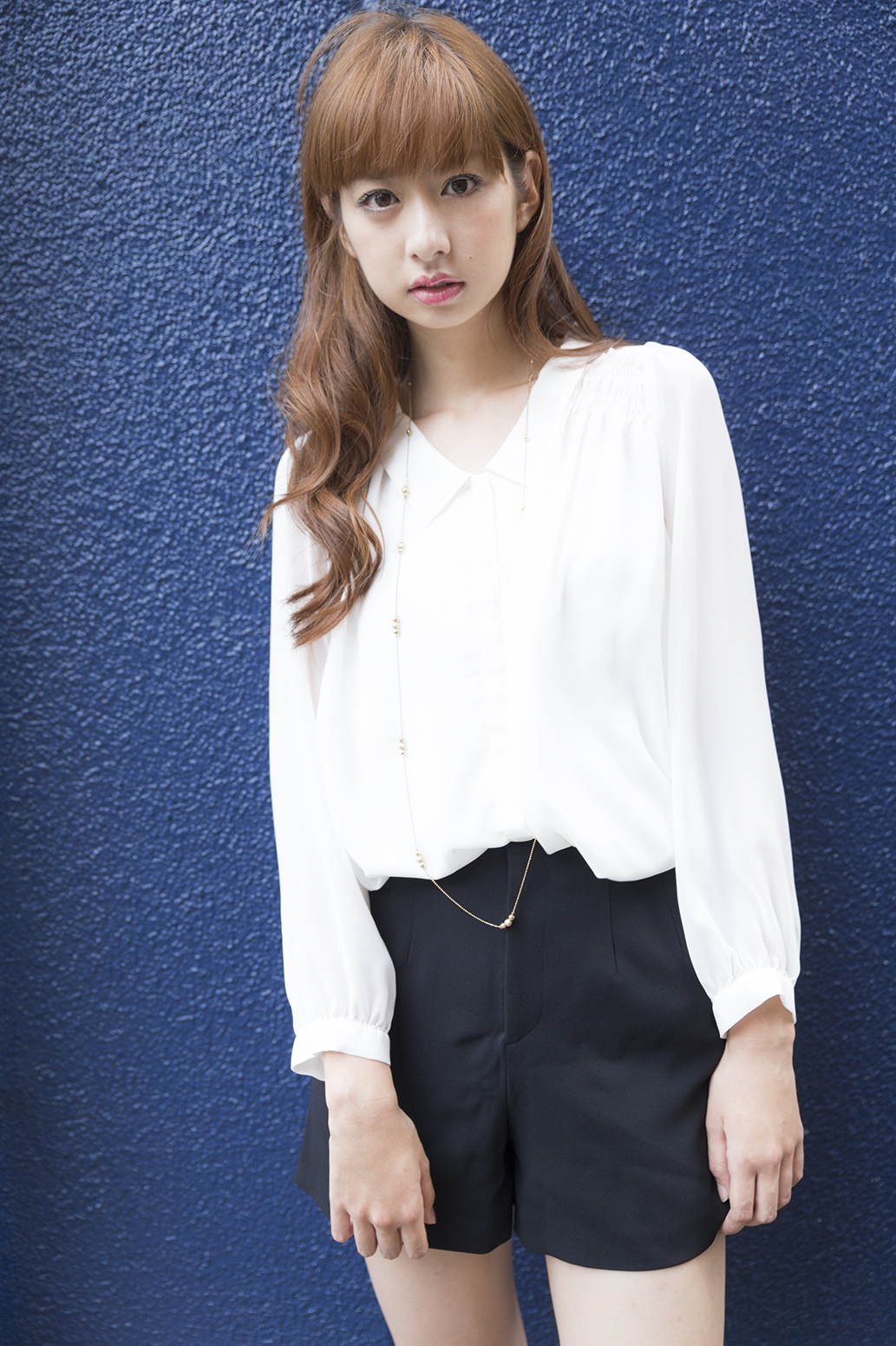 中田あすみの画像 p1_19