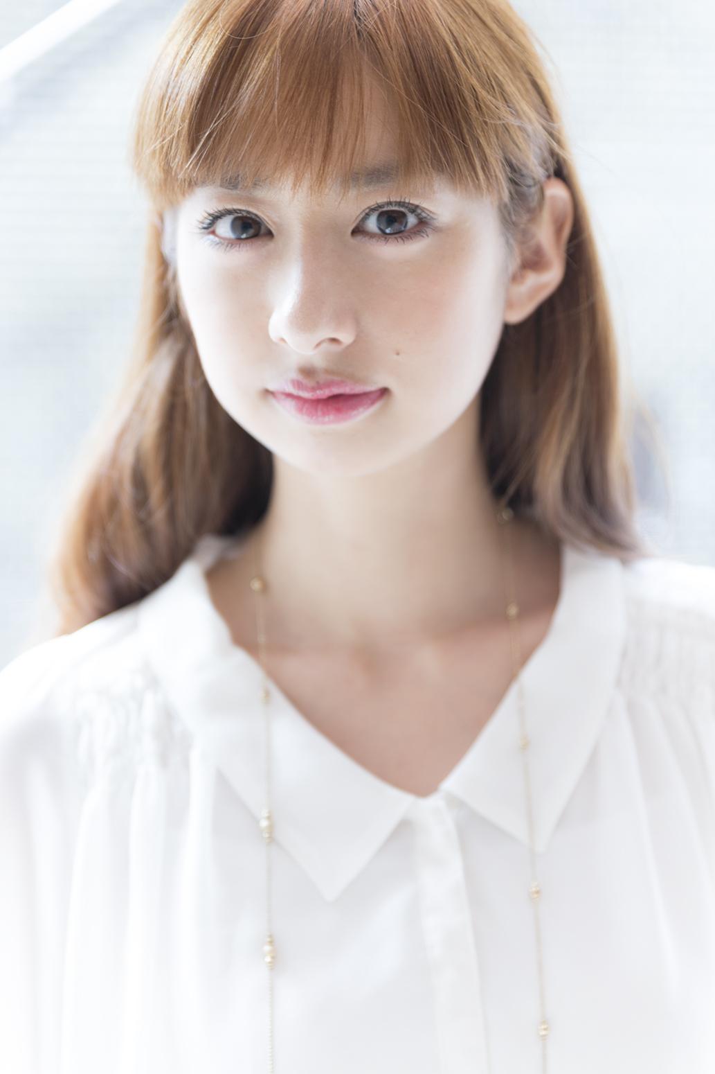 中田あすみの画像 p1_6