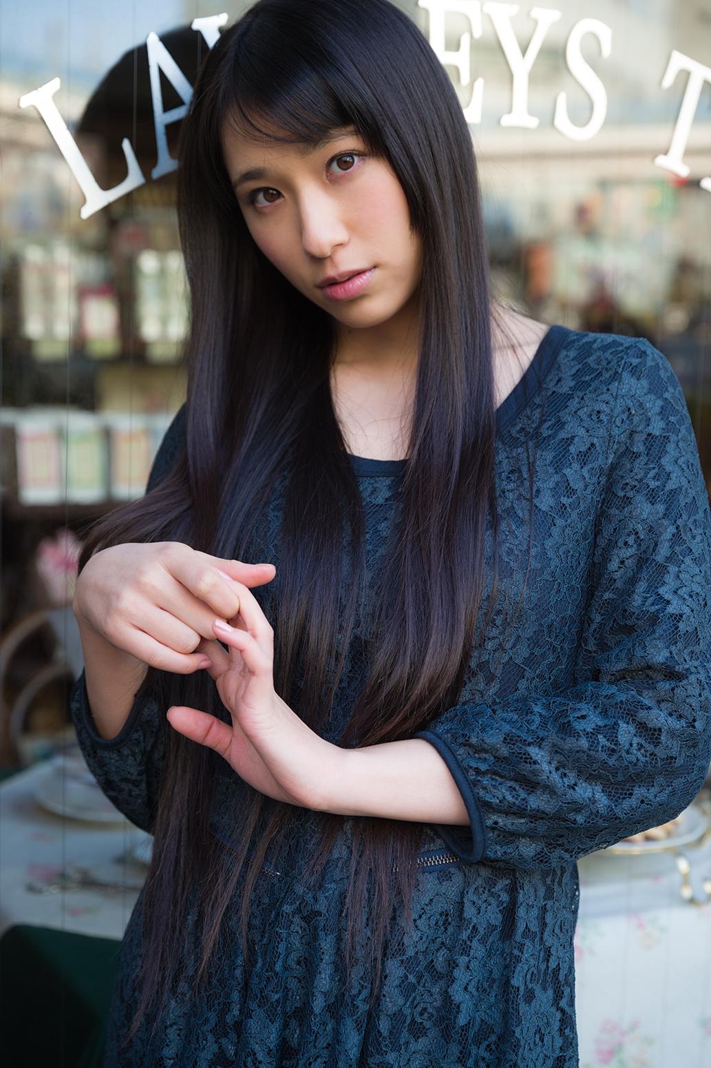 小見川千明の画像 p1_5
