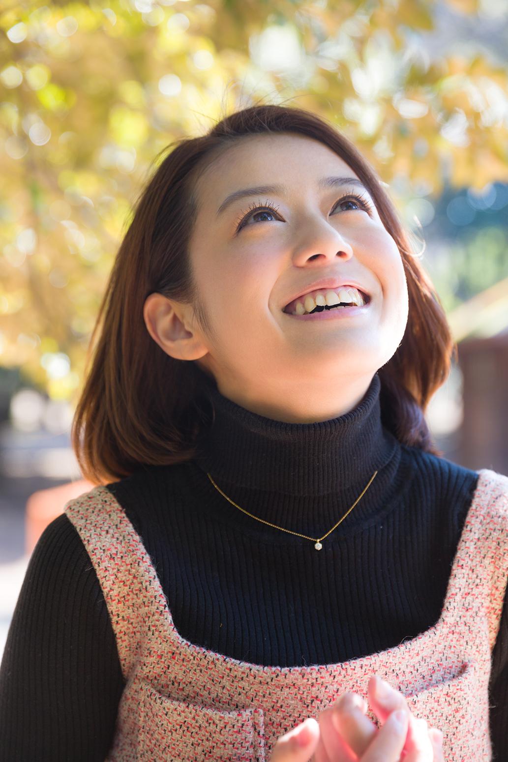 女性芸能人の唾スレ12 [無断転載禁止]©bbspink.comYouTube動画>21本 dailymotion>3本 ->画像>375枚