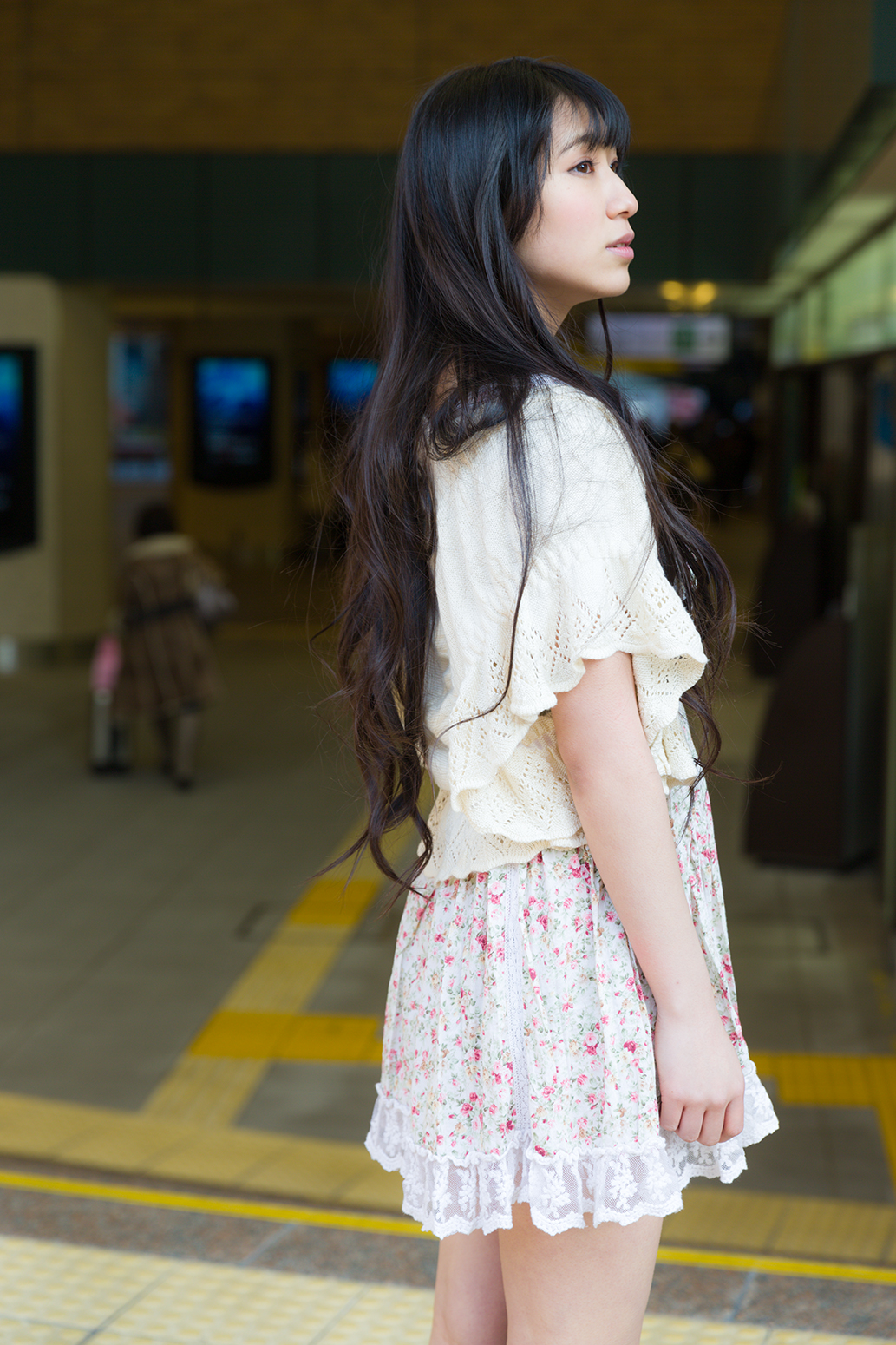 小見川千明の画像 p1_37