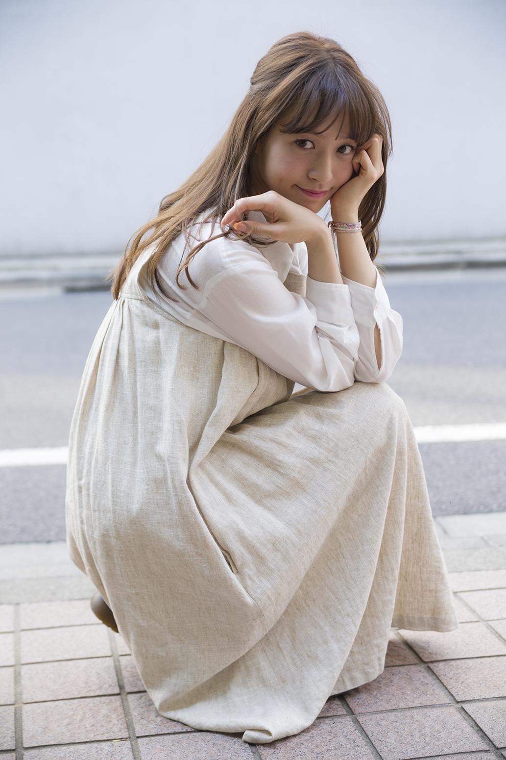 野崎萌香の画像 p1_29