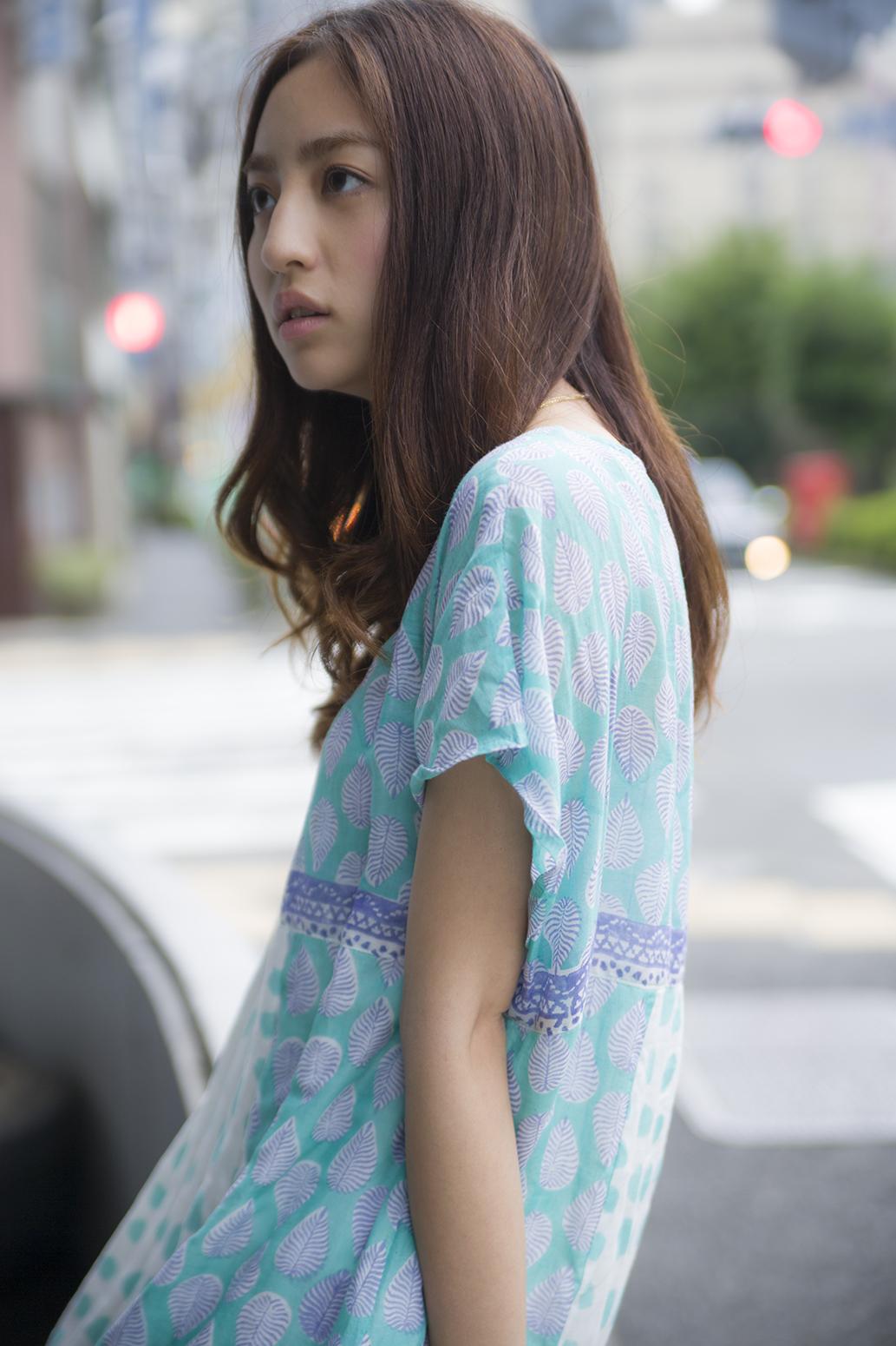 堀田茜の画像 p1_9