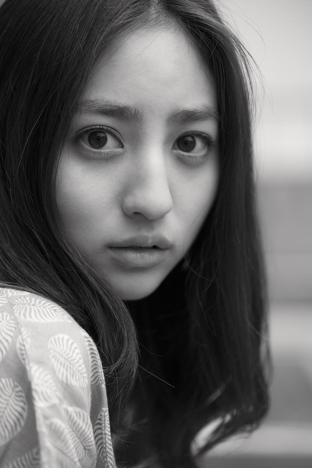 堀田茜の画像 p1_10