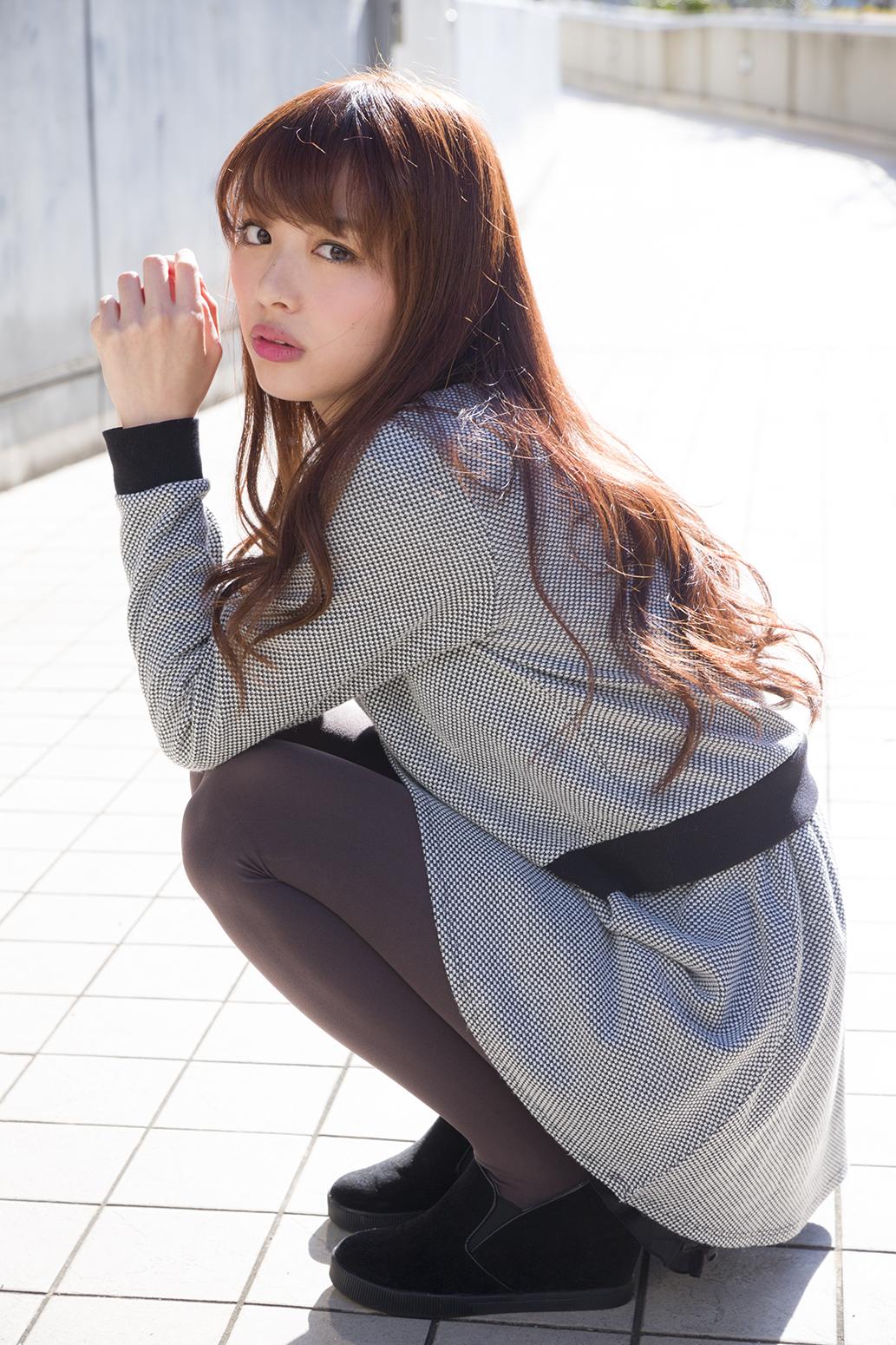 内田理央の画像 p1_36