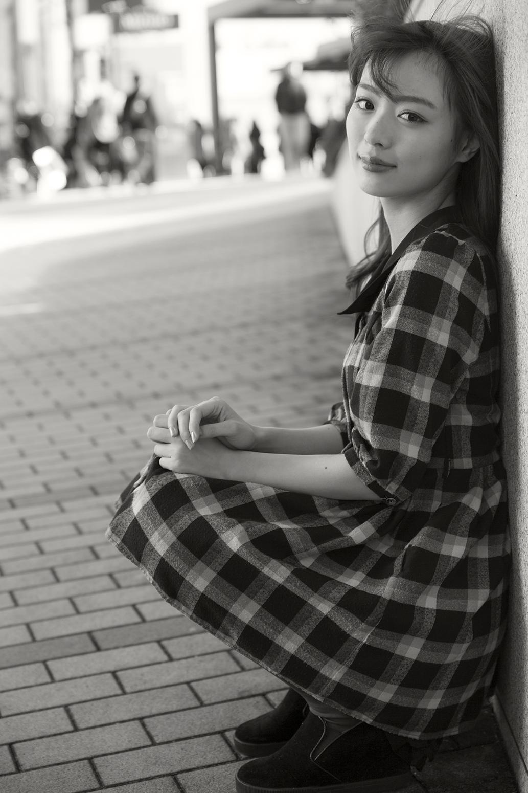 内田理央の画像 p1_37
