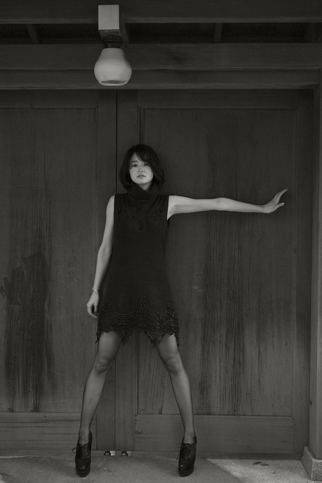 小林涼子の画像 p1_37