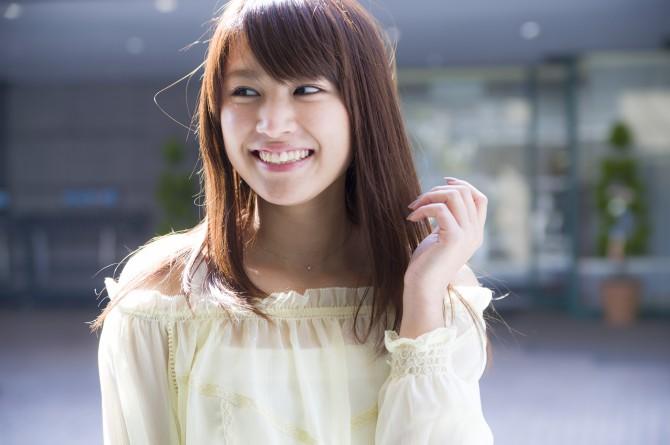 久松郁実 part 12©bbspink.comYouTube動画>4本 ->画像>831枚