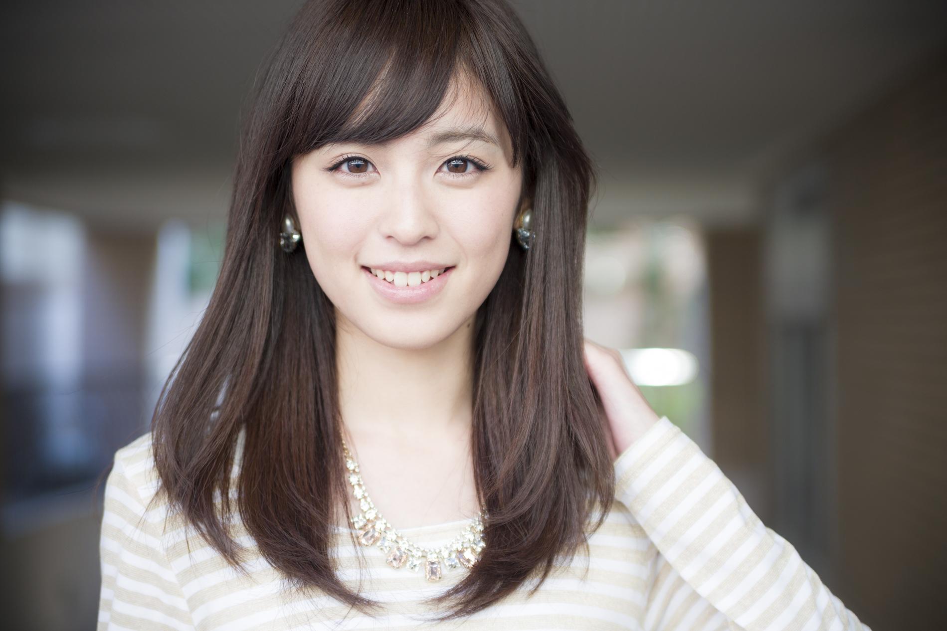 久慈暁子の画像 p1_36