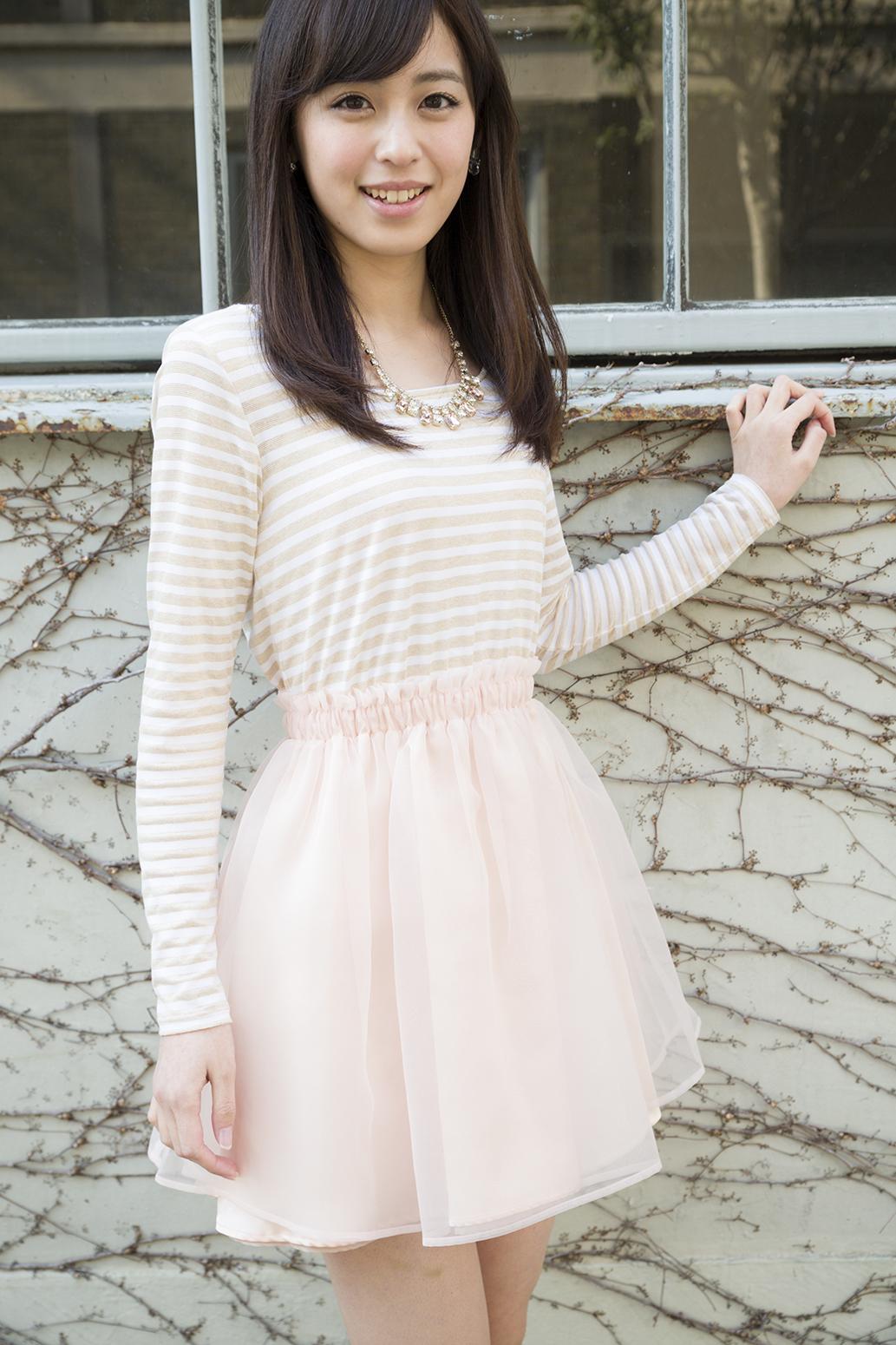 久慈暁子の画像 p1_25