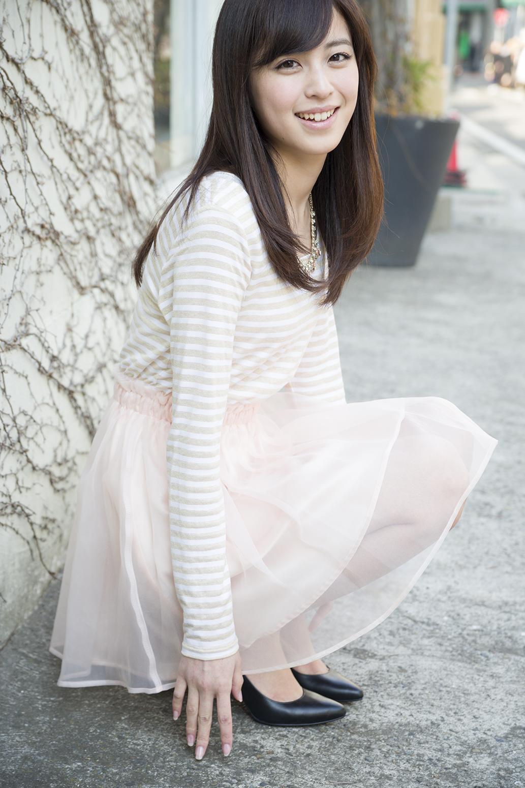 久慈暁子の画像 p1_37