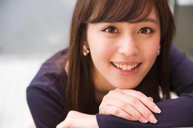 久慈暁子の画像 p1_15