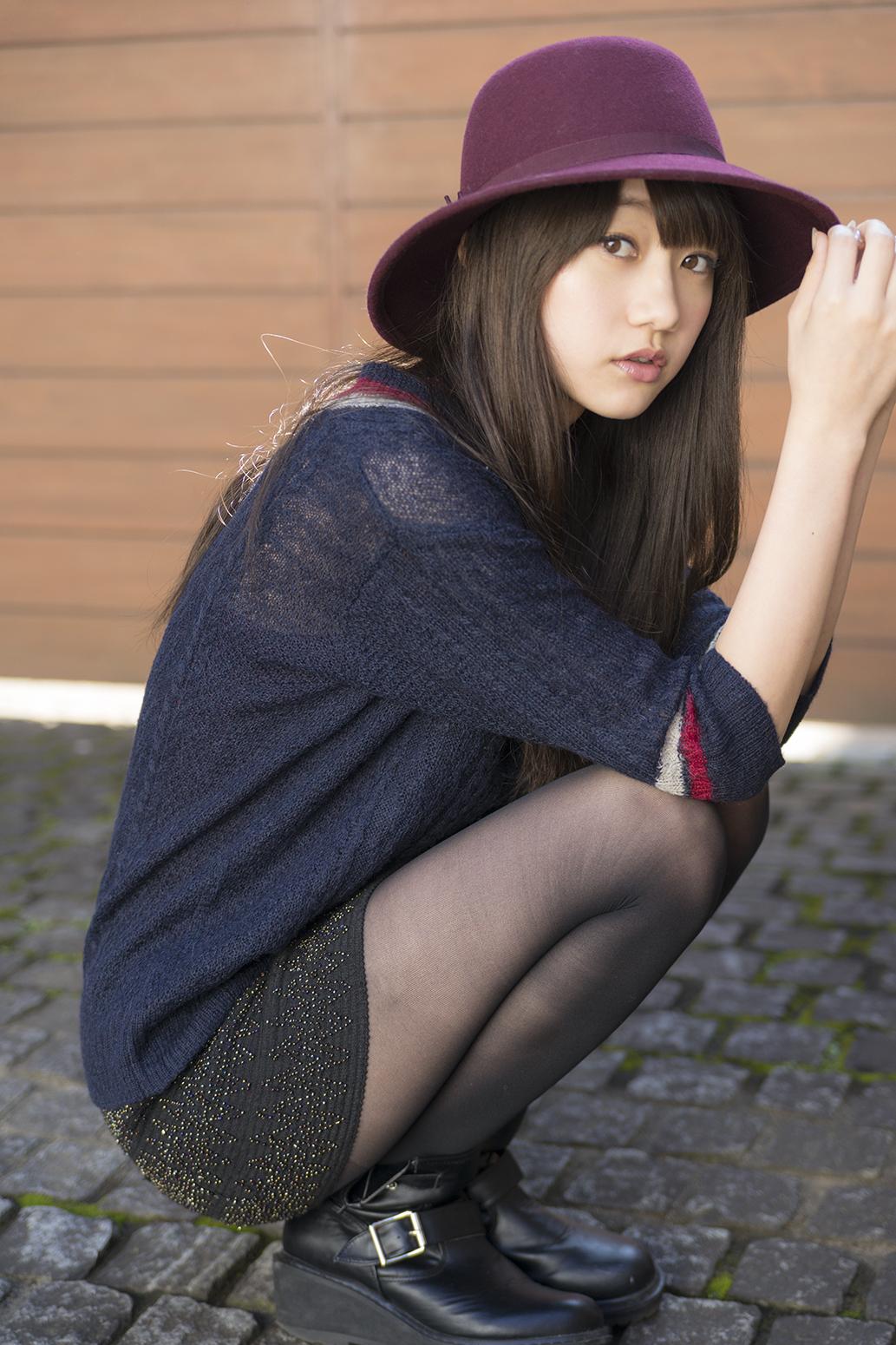 高田秋の画像 p1_35