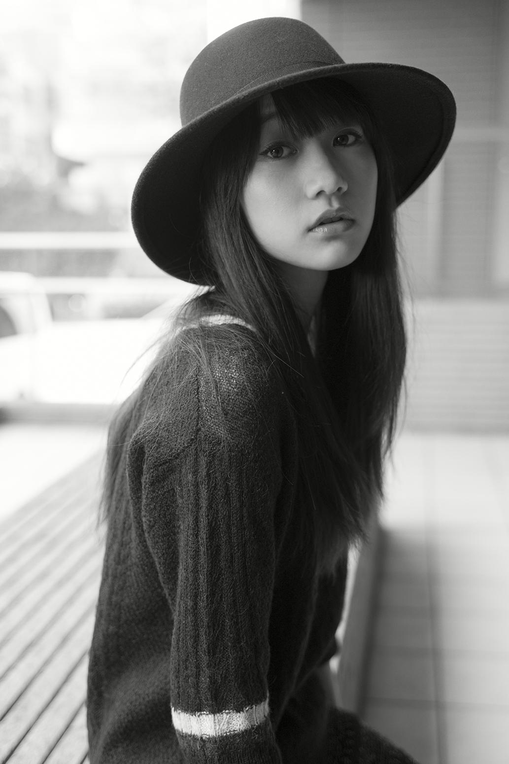 高田秋の画像 p1_36