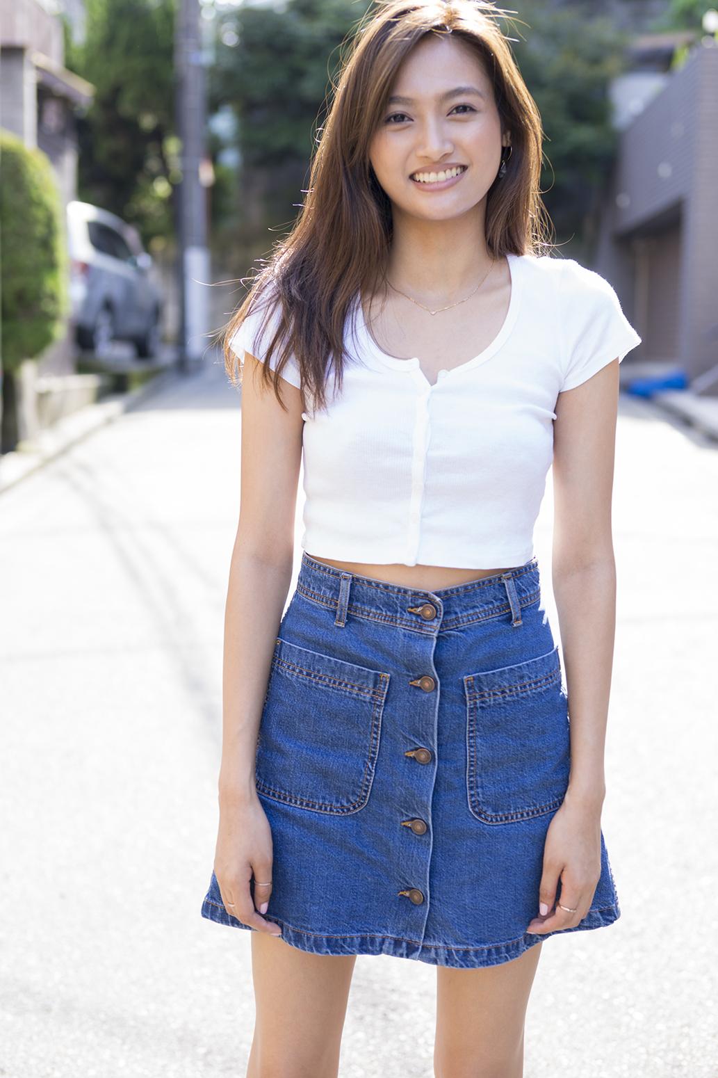 香川沙耶の画像 p1_40