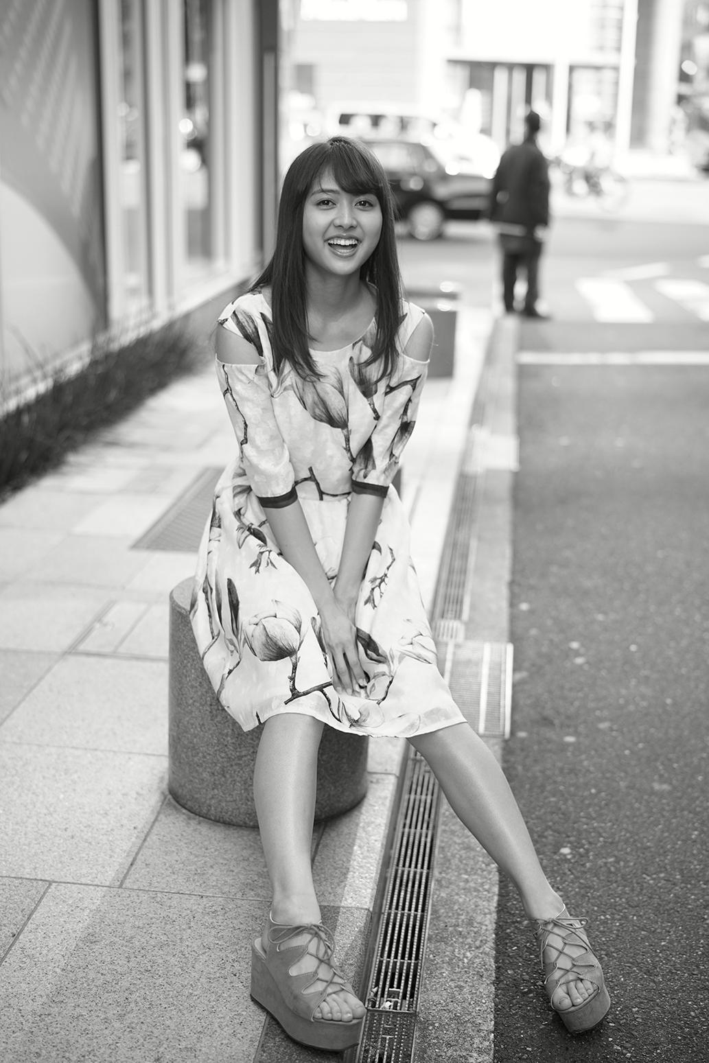 松元絵里花の画像 p1_8